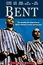 Bent (1997) Poster