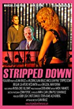 Stripped Down