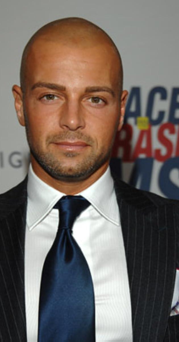 Joey Lawrence - IMDb