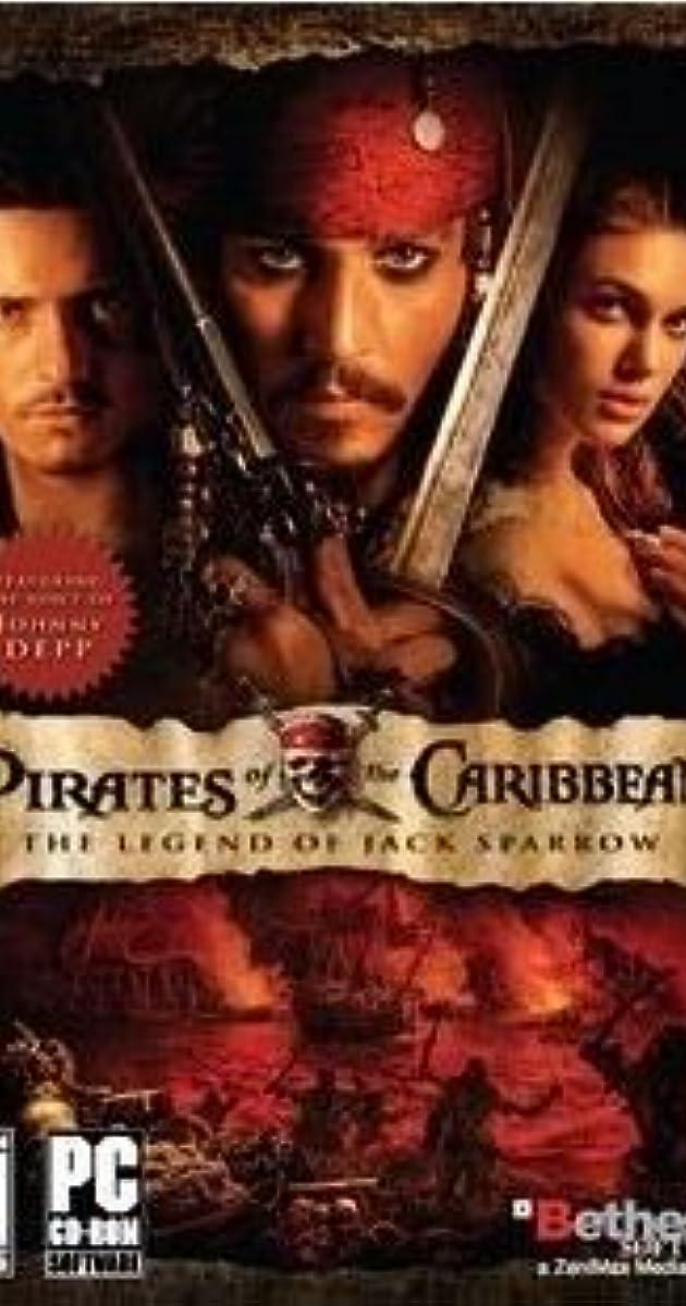fluch der karibik 4 imdb