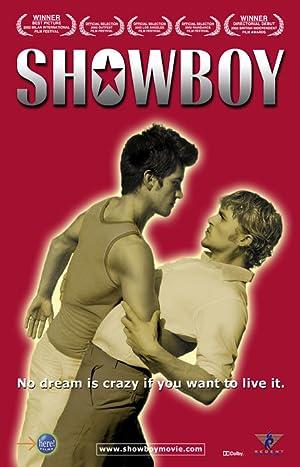 Showboy