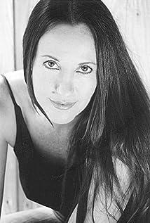Cheryl Bermeo Picture