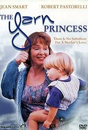 The Yarn Princess(1994) Poster - Movie Forum, Cast, Reviews