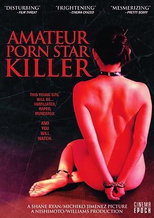 Т мная сторона порно фильмов amateur porn star killer 2006 смотреть