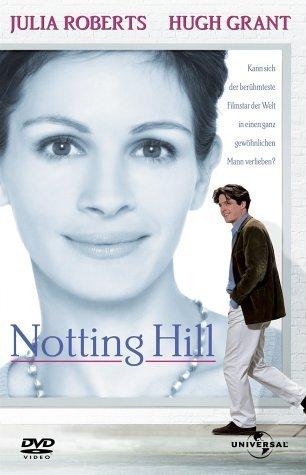 Notting Hill Imdb