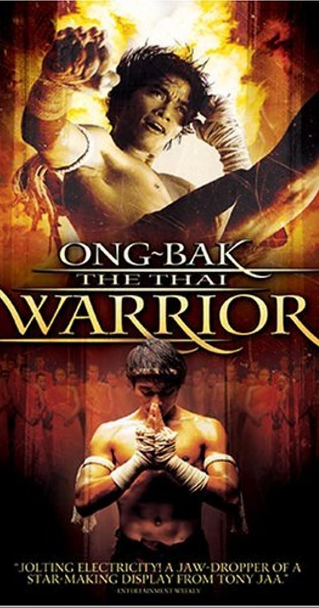 Action English Movies List