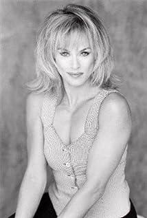 Barbara Barron Nude Photos 26