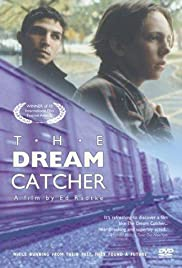 The Dream Catcher Poster