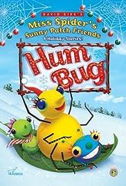 Lulla-Bug Poster
