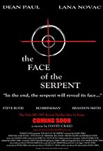 The Face of the Serpent