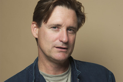 Pictures & Photos of Bill Pullman - IMDb
