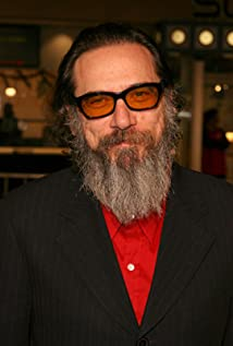 Larry Charles Picture