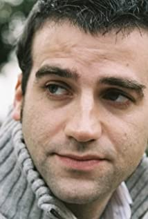 Aktori Daniel Hendler