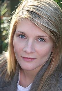 Madeleine Curtis Picture