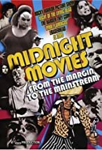 Primary image for Midnight Movies: From the Margin to the Mainstream