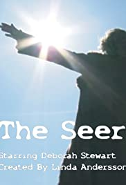 The Seer Poster