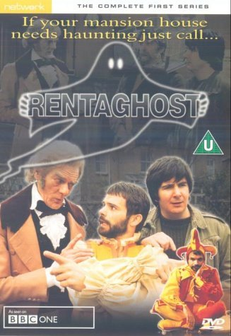 the revenant imdb