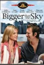 Bigger Than the Sky (2005) Poster