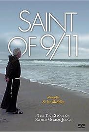 Saint of 9/11(2006) Poster - Movie Forum, Cast, Reviews