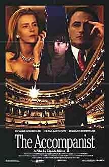 blablabla 720p hollywood movies
