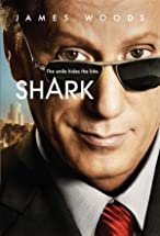Primary image for Shark