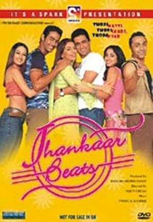 Jhankaar Beats watch online