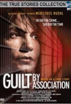 Primary image for Guilt by Association