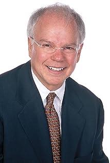 Tom Bähler Picture