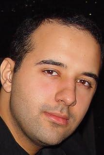 Farid Dms Debah Picture
