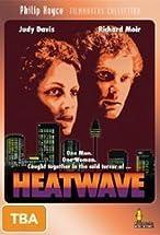 Primary image for Heatwave
