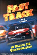 Primary image for Fast Track