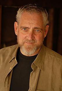 Peter Van Norden Picture