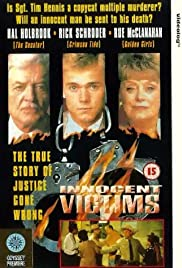 Innocent Victims Poster