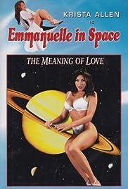 Emmanuelle movie virtual reality, vagina sebaceous cyst masturbation
