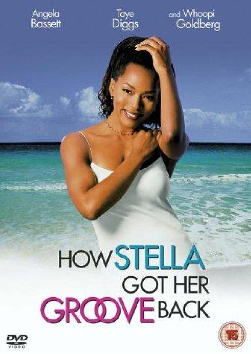 MV5BMTIzOTI2MDQyMl5BMl5BanBnXkFtZTcwMDg4OTQyMQ@@._V1_UY1200_CR10906301200_AL_ how stella got her groove back (1998) imdb