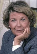 Barbara Bel Geddes's primary photo