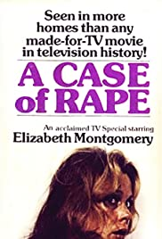 A Case of Rape(1974) Poster - Movie Forum, Cast, Reviews