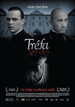 Trefa 2009 with English Subtitles 15