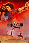 'Mirzya' Review: Lush Bollywood Romance Spans Disparate Time Periods With Unease