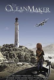 The OceanMaker(2014) Poster - Movie Forum, Cast, Reviews
