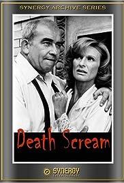 Death Scream(1975) Poster - Movie Forum, Cast, Reviews