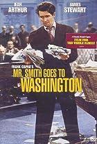 Image of Mr. Smith Goes to Washington