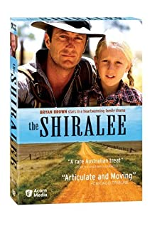 The shiralee (peter finch, 1957).
