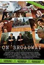 Primary image for On Broadway