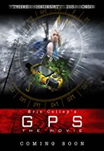 G.P.S.