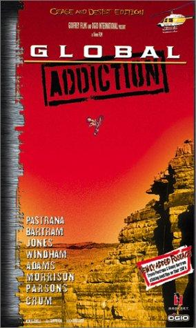 Global Addiction