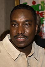 Clifton Powell's primary photo