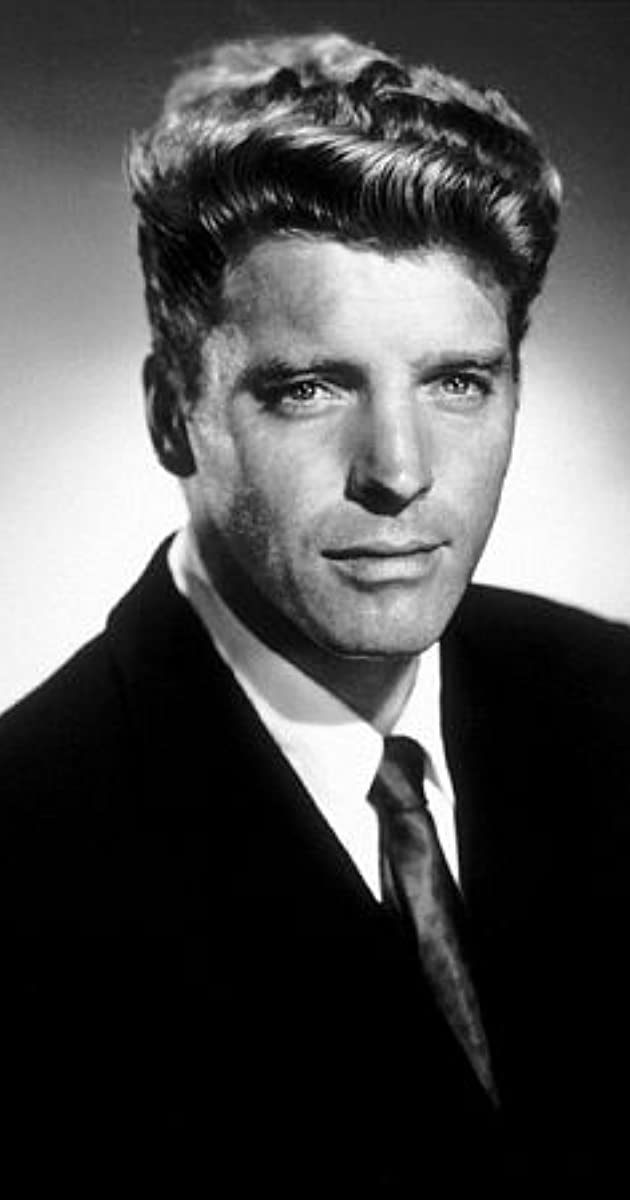 burt lancaster imdb. Black Bedroom Furniture Sets. Home Design Ideas