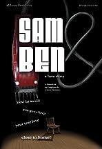 Sam & Ben: A Love Story
