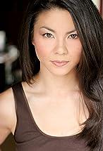 Jade Quon's primary photo